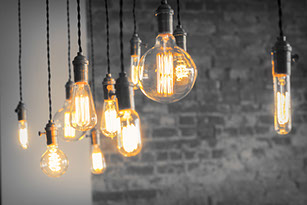electrical_supply_bulbs