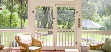 screen-door-repair
